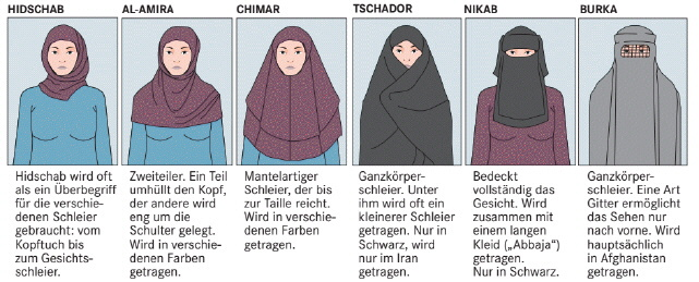 kopftuch-islam140920