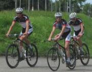 biker-trio140808