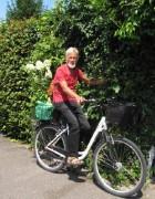 fahrrad-blumen140807