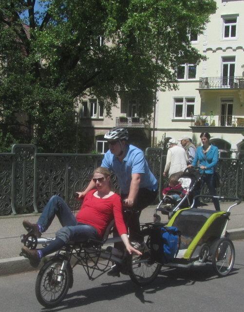 fahrrad-familie130518