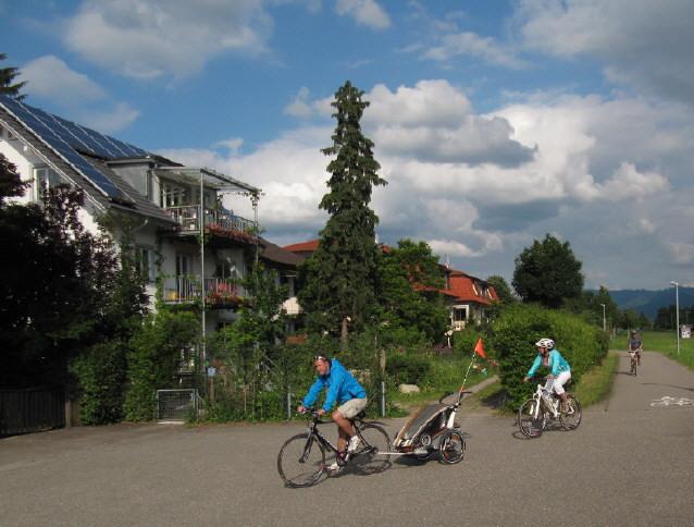fahrrad-familie130701