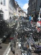 fahrrad-herrenstrasse140422