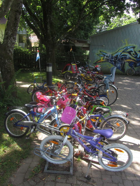 fahrrad-kinder120717
