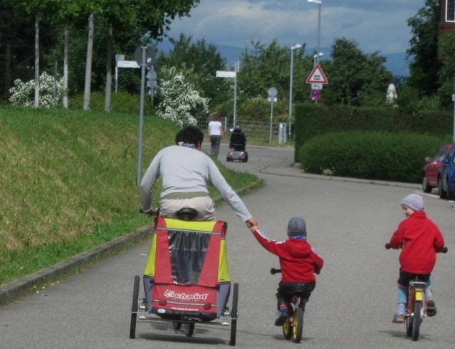 fahrrad-kinder130622