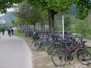 fahrrad-sc140419