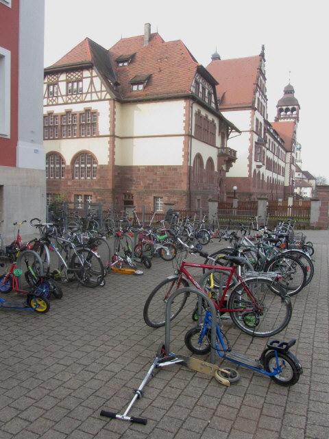 fahrrad-schule140203