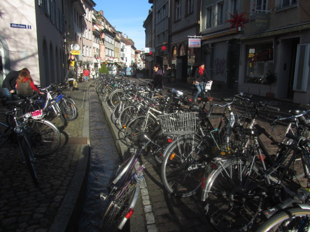 fahrrad3baechle121222