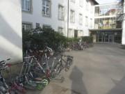 fahrraeder-rss140405