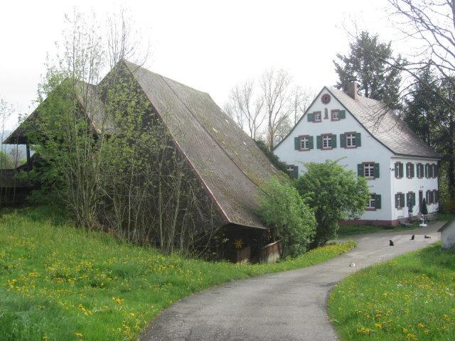 falkhof130501
