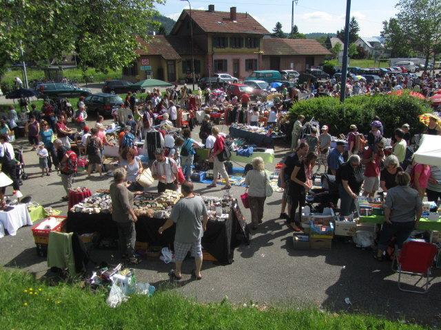 flohmarkt3litt120602
