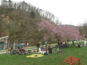 freiburg-marathon160410