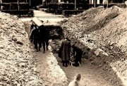 freiburg1944-massengrab