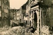 freiburg1944-nussmannstrasse