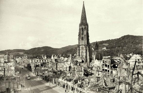 freiburg1944kajo