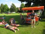literaturhaus-freiburg160701