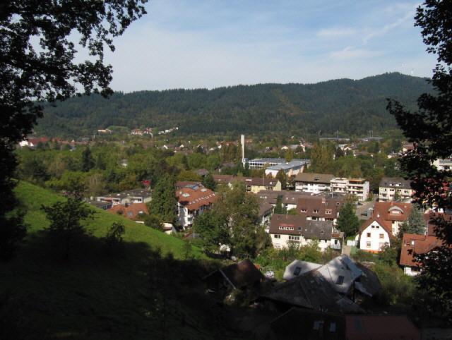littenweiler1kunzenhof140928