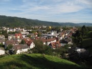 littenweiler2kunzenhof140928