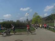 marathon1fr140405