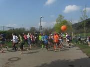 marathon2fr140405