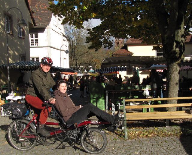 markt-littenweiler-fahrrad131109