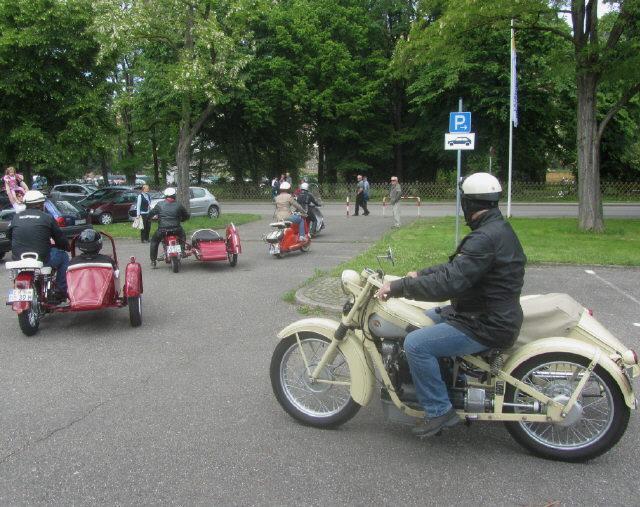 motorrad-oldie130602