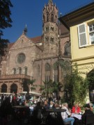 muenster-altewache140927