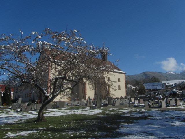 oberried1kirche121029