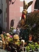 ostern1muenstermarkt140419