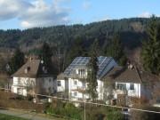 photovoltaik-dach151118