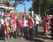 sc-freiburg-fans140927