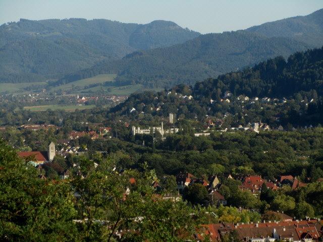 schlossberg12littenweiler21002