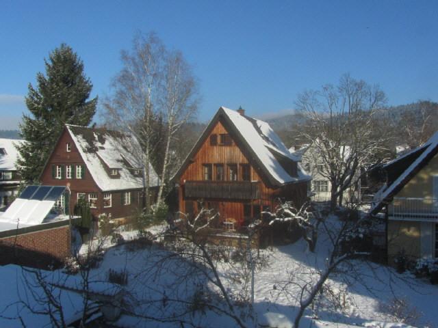 schnee-ekkebertstrasse150101