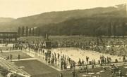 strandbad-freiburg1940