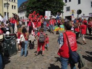 streik-kita150518