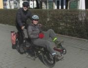 tandem-fahrrad150401