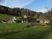 wittental-bankenhof140213