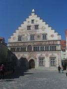 bodensee-lindau-stapfelhaus160411