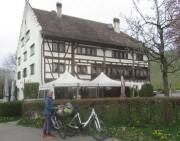bodensee-rebgut-haltnau160411