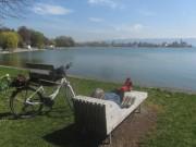 bodensee-wasserburg-paradies160411
