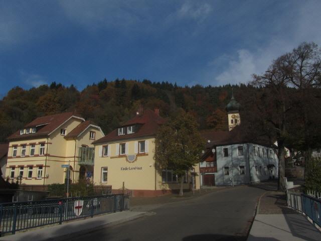 ebnet-kinderlernhaus121115