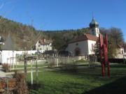 ebnet-kirche140109