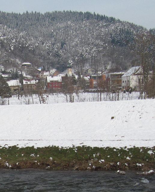 ebnet-winter130214