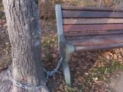 ebnet3vandalismus-galgenberg151110