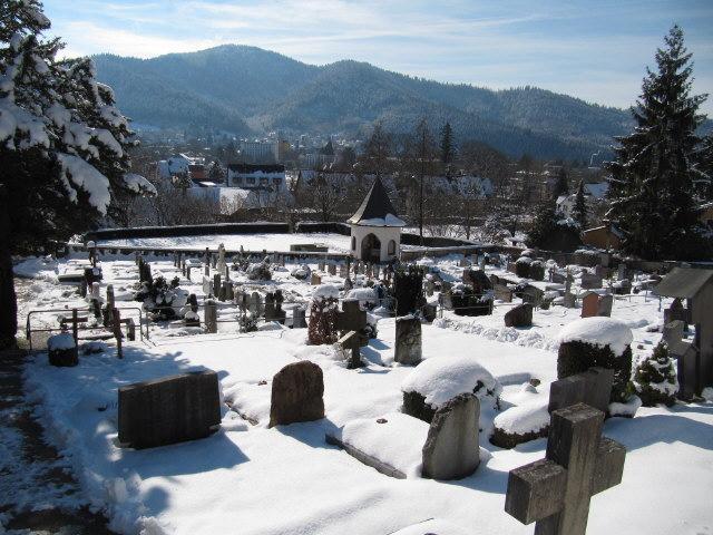 ebnet6friedhof130210