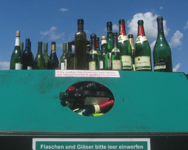 glas4flaschen130810