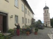 heiligenberg1schule140811