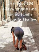 italien-enge-gassen