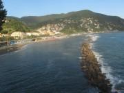 riviera7moneglia-strand160614