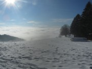 stpeter5willmen-nebel150130