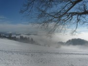stpeter6willmen-nebel150130